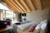 Design Doppelzimmer Deluxe