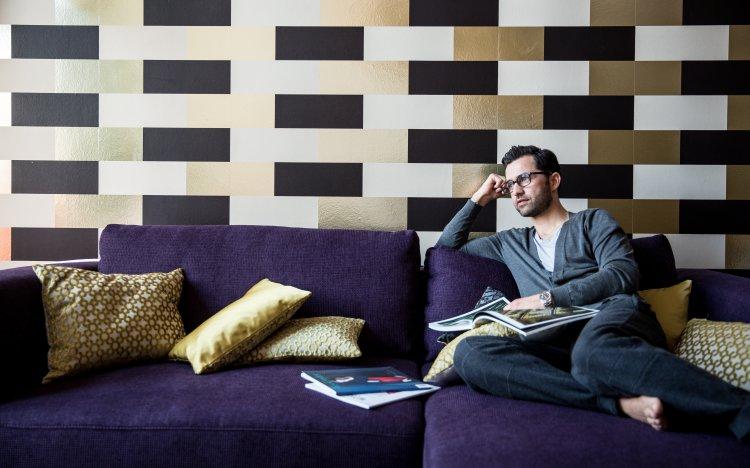 Freiberg Design Suite