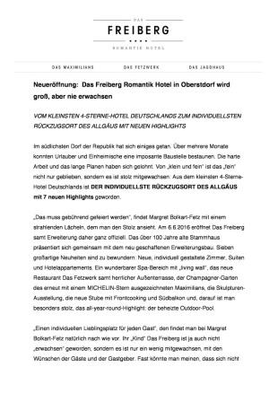 Pressetext FFI Eroeffnung 1 (002)