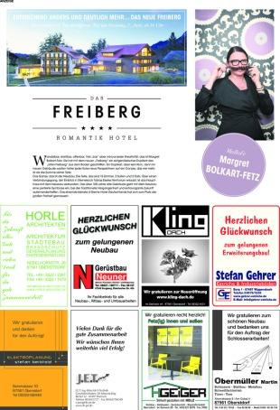Allgäuer - Kollektiv 2016