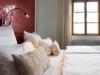 Zimmer 2: Schlafzimmer