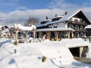 20170118-Das-Freiberg-Winter-016