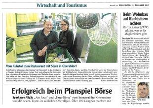 AllgäuerAnzeigeblatt 12/2017