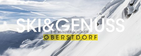 Skigenuss April18Banner