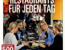 Restaurants für jeden Tag