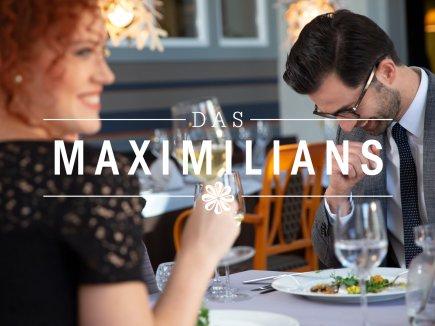 MaxiSchaukasten5