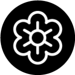 Frühling Icon
