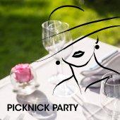 Picknick Party