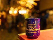 Hindelanger Weihnachtsmarkt-005