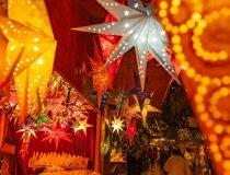 Hindelanger Weihnachtsmarkt-006