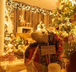 Hindelanger Weihnachtsmarkt-012