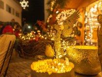 Hindelanger Weihnachtsmarkt-014