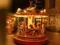 Hindelanger Weihnachtsmarkt-015