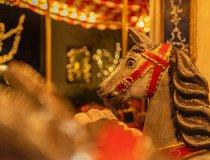 Hindelanger Weihnachtsmarkt-016