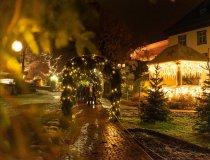 Hindelanger Weihnachtsmarkt-017