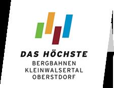 Das Höchste - Bergbahnen Kleinwalsertal Oberstdorf