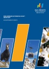 Geschäftsbericht 2009/10