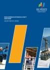 Geschäftsbericht 2007/08