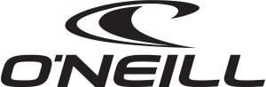 Logo O´Neill