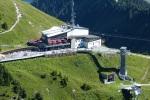 Walmendingerhorn Bergstation