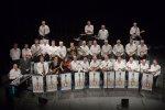 Banjo Orkest