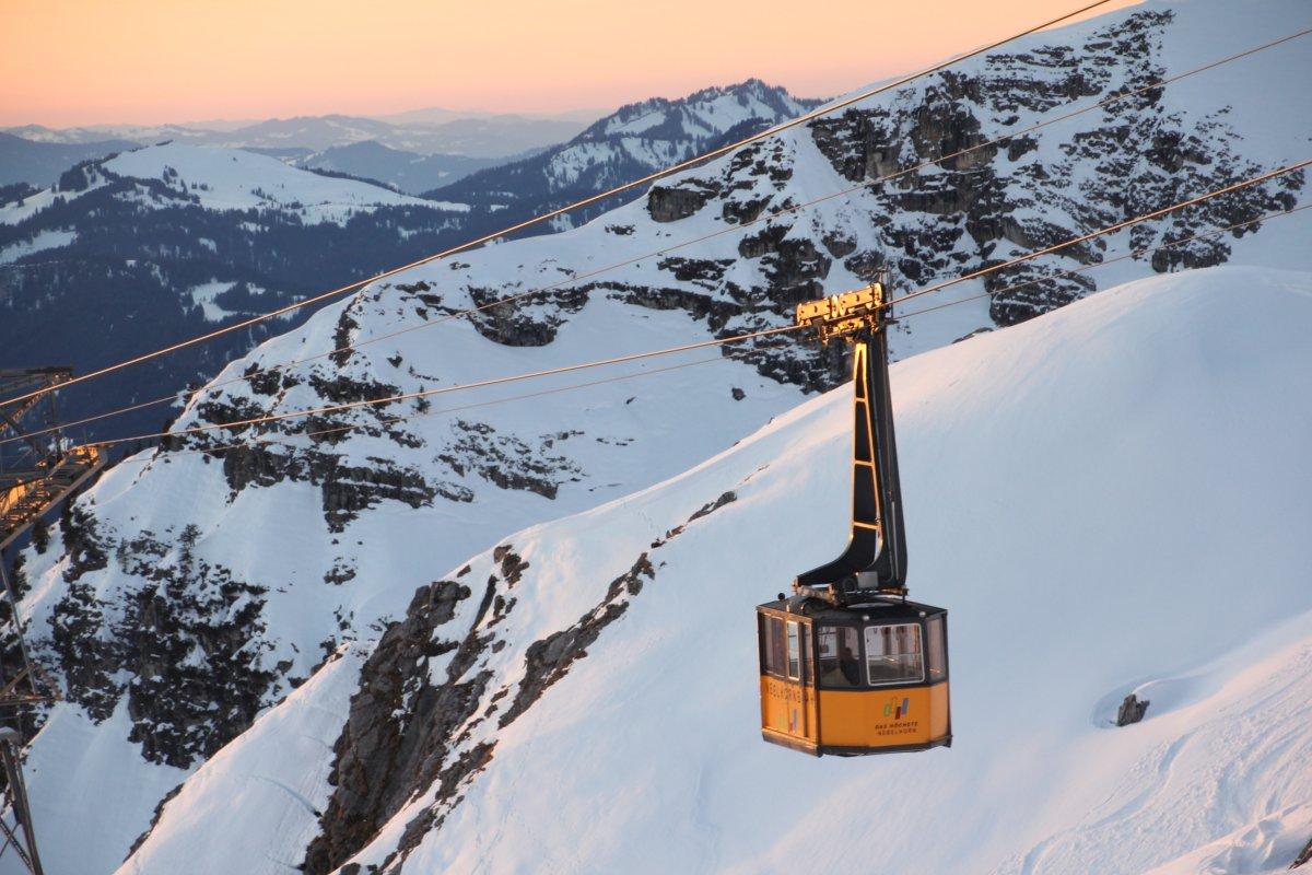 erste skischule oberstdorf bewertung