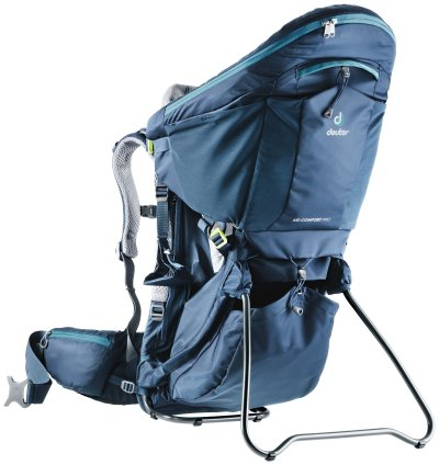 Deuter Kindertrage Herren