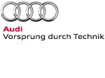 150x112-logo