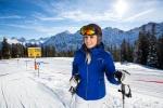 Traum-Skitag am Fellhorn
