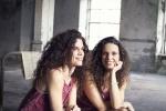 Vivid Curls 14- Petra Reger