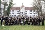 Bläserphilharmonie Wertingen