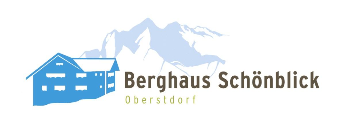 Berghaus Schönblick am Söllereck