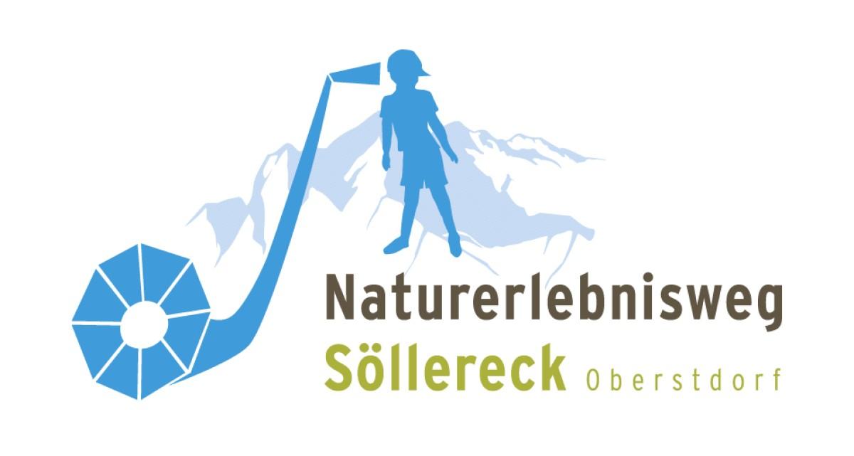 Naturerlebnisweg am Söllereck