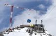 Baustelle Nebelhorn