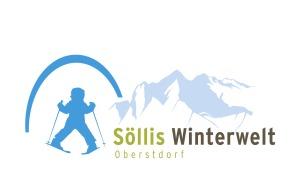Söllis Winterwelt