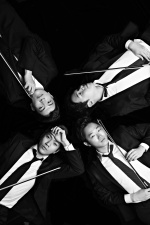 Novus-String-Quartet2byJin-ho Park 17
