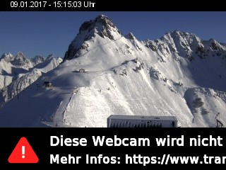 breitenberg webcam live
