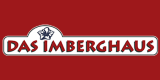 Logo Imberghaus