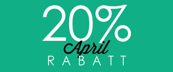 AprilRabatt2
