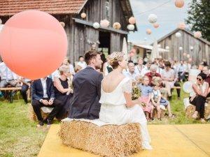 Hochzeit H.Voigt