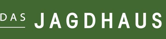 Logo-jagdhaus