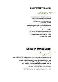 Jagdhauskarte Sept 2019