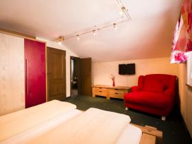 Zimmer29