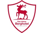 Das kleine Berghotel Logo