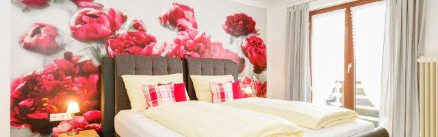 Zimmer 28