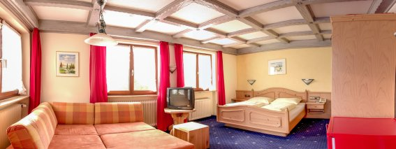 Zimmer 14
