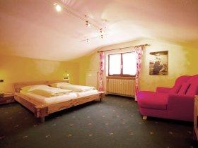 Zimmer 31