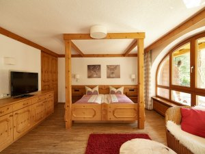 Appartement Lupo