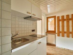 Goofy Küchenzeile Garderobe 0441 1