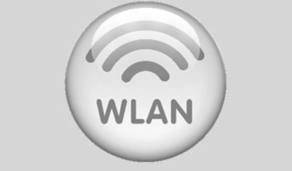 WLAN-kostenlos